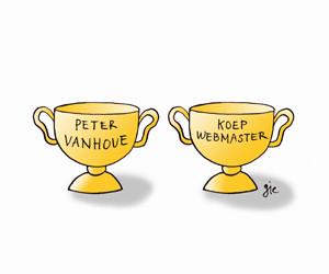 peter-van-hove2250